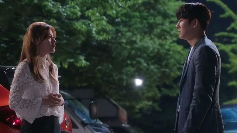 Suspicious Partner Season 1 Episode 16