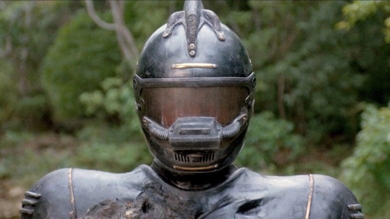 Robowar+-+Robot+da+guerra