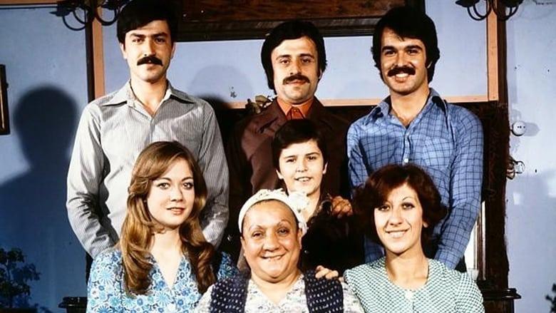 Film Ansehen Aile Şerefi In Guter Hd 720p-Qualität An