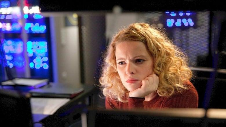 Film Ansehen Leg dich nicht mit Klara an In Guter Hd-Qualität