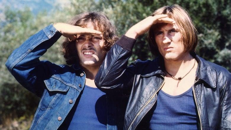 Going Places (1974) Online Subtitrat FSonline