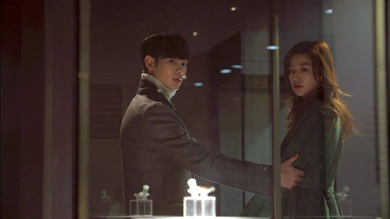 My Love From Another Star Episode 12 English Sub Online at ...