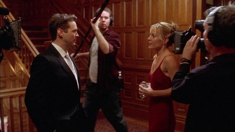 فيلم I Want to Marry Ryan Banks 2004 مترجم اونلاين
