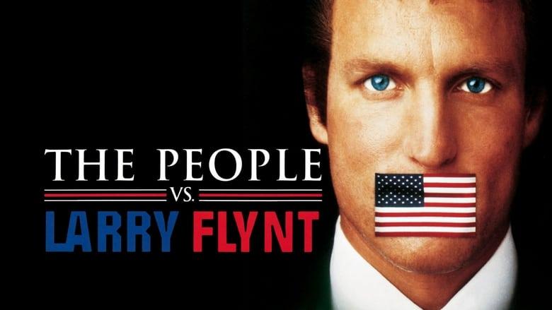 Larry+Flynt+-+Oltre+lo+scandalo