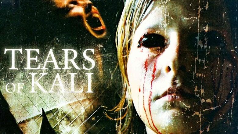 Lacrime+di+Kali