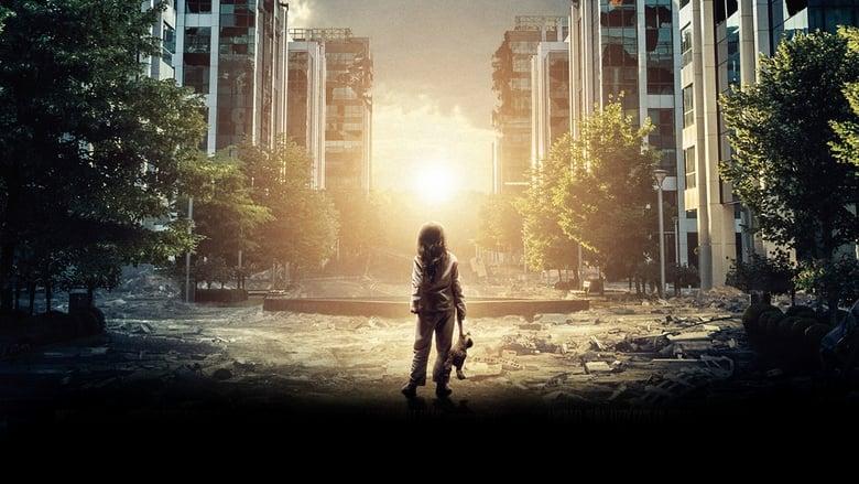 Trailer de la Pelicula Extinción online