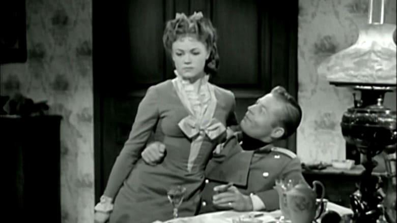 Film Mademoiselle Fifi Teljesen Ingyenes