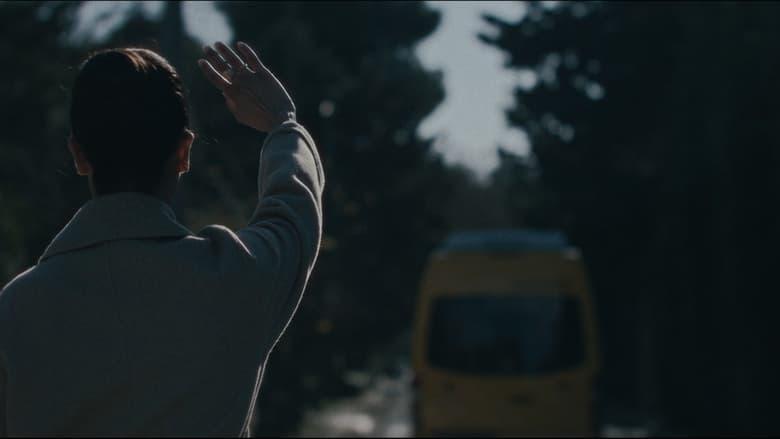 مشاهدة مسلسل Silent Road مترجم أون لاين بجودة عالية
