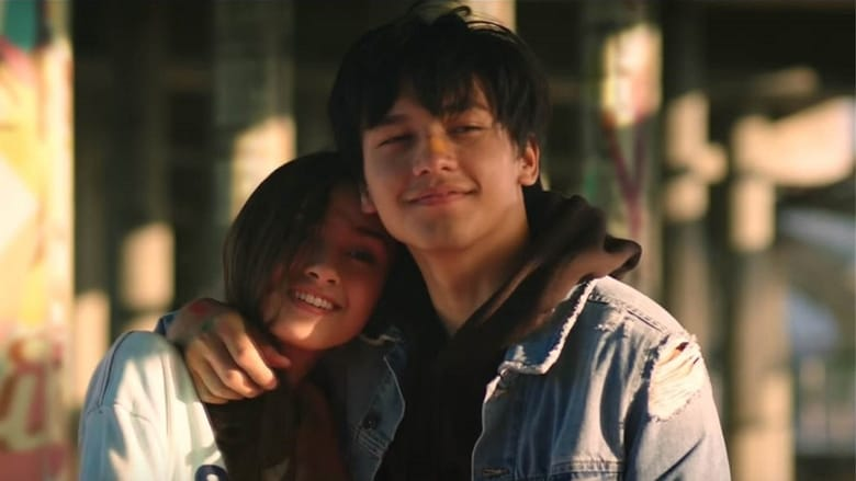 Surat Cinta Untuk Starla The Movie (2017) Ganool