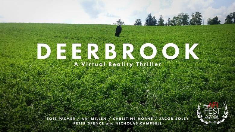 Assistir Deerbrook Online