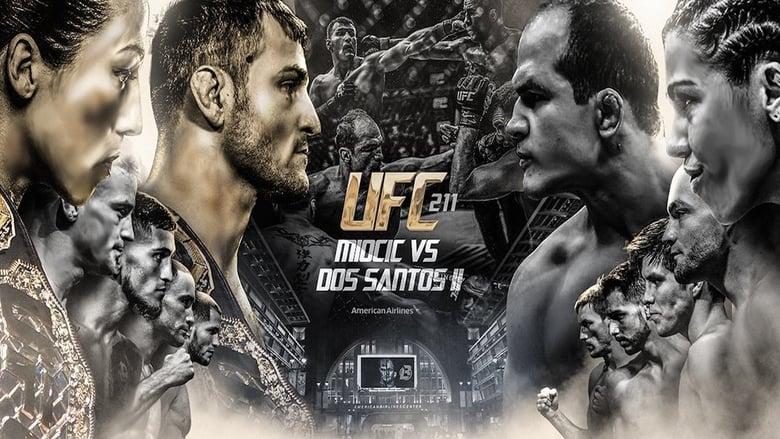 UFC+211%3A+Miocic+vs.+dos+Santos+2
