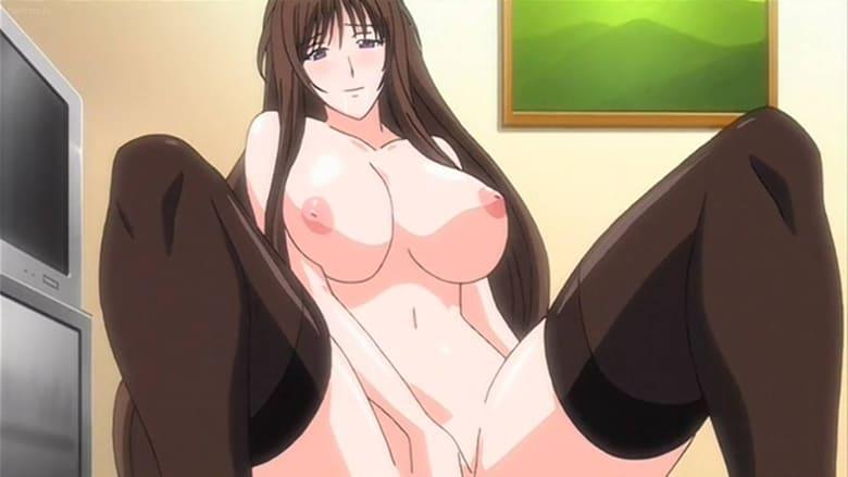 Saimin Jutsu The Animation 2nd Episode 2