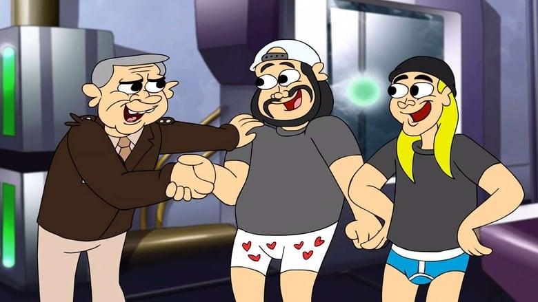 Jay+And+Silent+Bob%27s+Super+Groovy+Cartoon+Movie