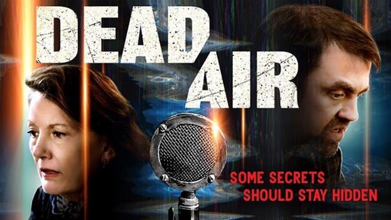 فيلم Dead Air 2021 مترجم اون لاين