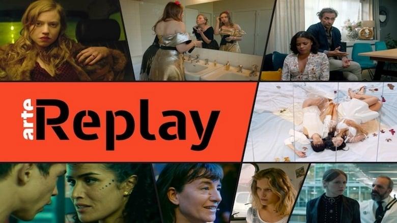 مشاهدة مسلسل Replay مترجم أون لاين بجودة عالية