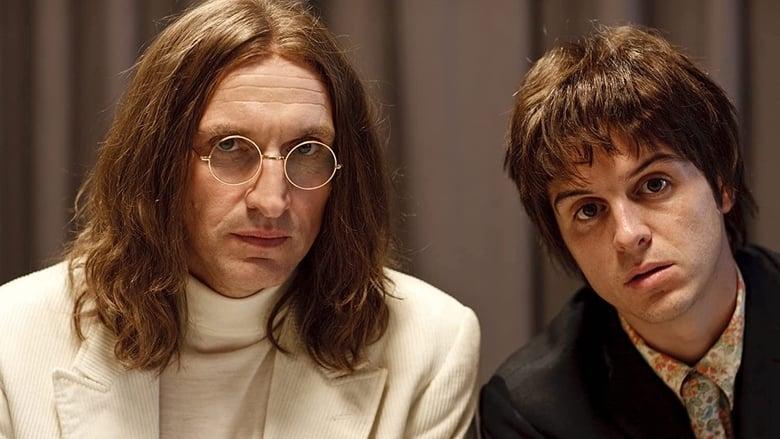 مشاهدة فيلم Lennon Naked 2010 مترجم أون لاين بجودة عالية