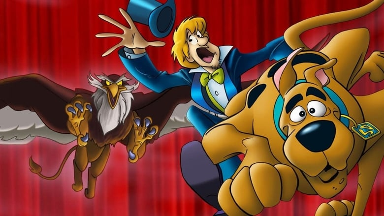 Scooby-Doo%21+Abracadabra-Doo