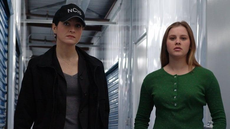 NCIS Season 2 Episode 21