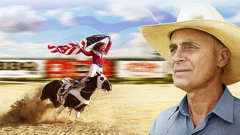 Cowgirls+%27n+Angels+-+L%27estate+di+Dakota