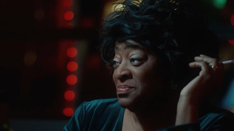 مشاهدة فيلم Doretha's Blues 2021 مترجم أون لاين بجودة عالية