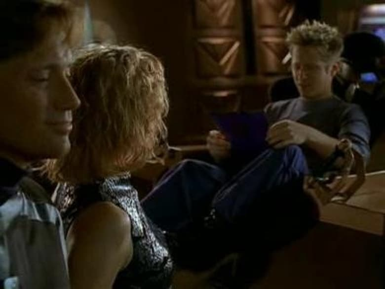 Andromeda Sezonul 1 Episodul 12 Online Subtitrat FSonline