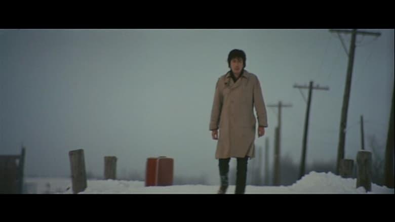 Se Running in Madness, Dying in Love swefilmer online gratis