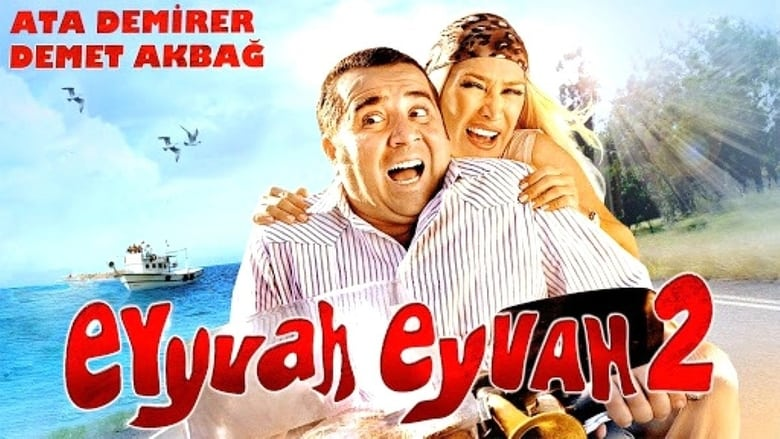 Eyyvah+Eyvah+2