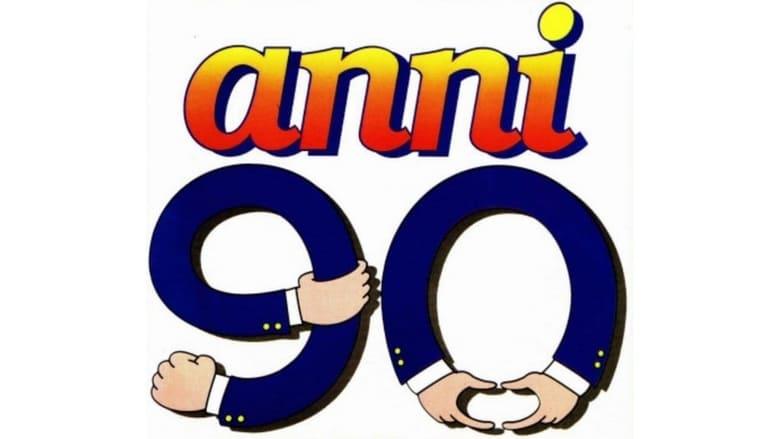 Anni+90