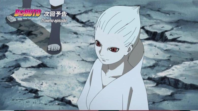 Boruto: Naruto Next Generations: 1×23