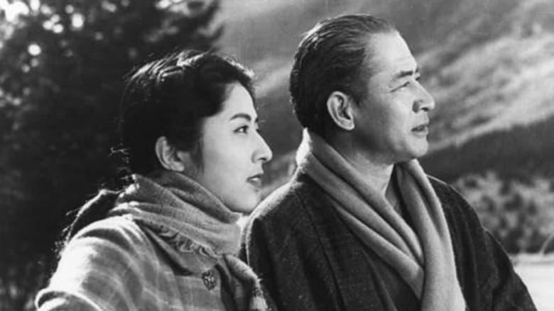 Film 杏っ子 In Guter Hd-Qualität 720p