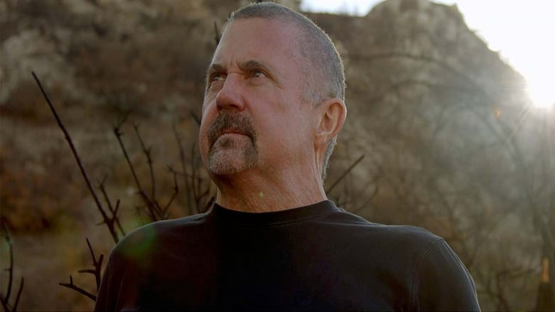 Watch To Hell and Back: The Kane Hodder Story free