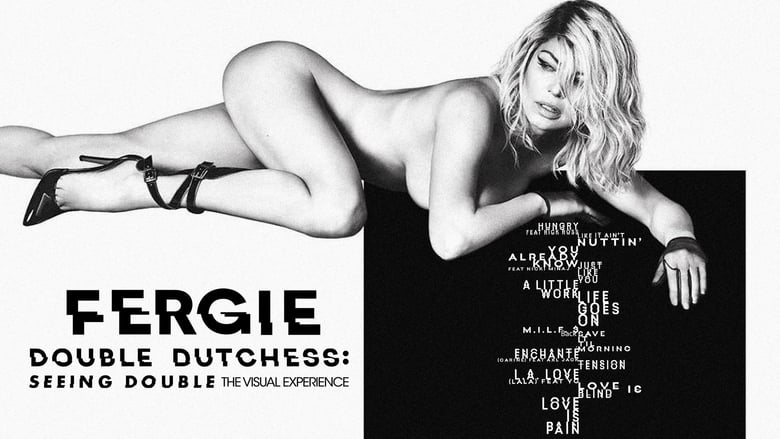 Film Double Dutchess: Seeing Double Ingyenes Online