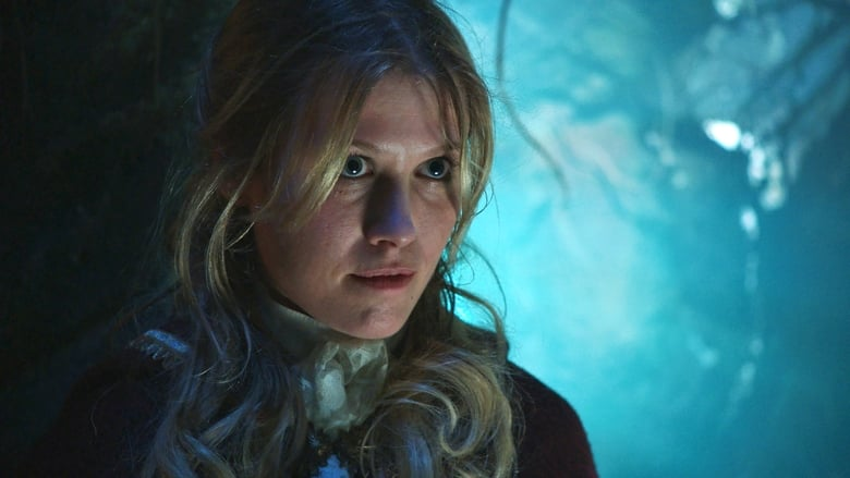 Once Upon a Time Sezonul 7 Episodul 1