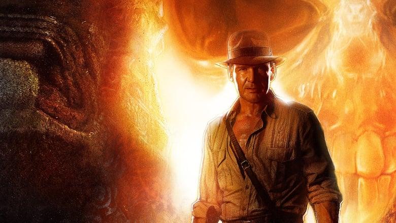Indiana+Jones+e+il+regno+del+teschio+di+cristallo