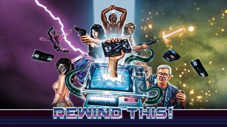 Rewind+This%21
