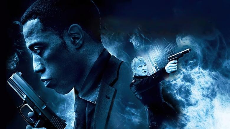 مشاهدة فيلم Game of Death 2011 مترجم أون لاين بجودة عالية
