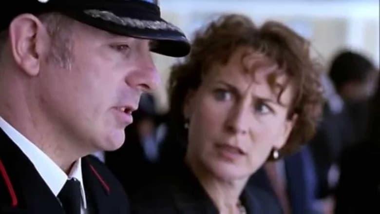 Voir Londres violence aveugle en streaming vf gratuit sur StreamizSeries.com site special Films streaming