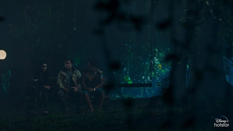 Nonton Film Pelukis Hantu (2020) Cinema21 Sub Indo Gratis ...