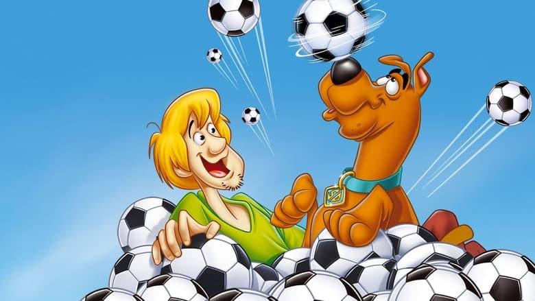 Scooby-Doo%21+Goal+da+paura