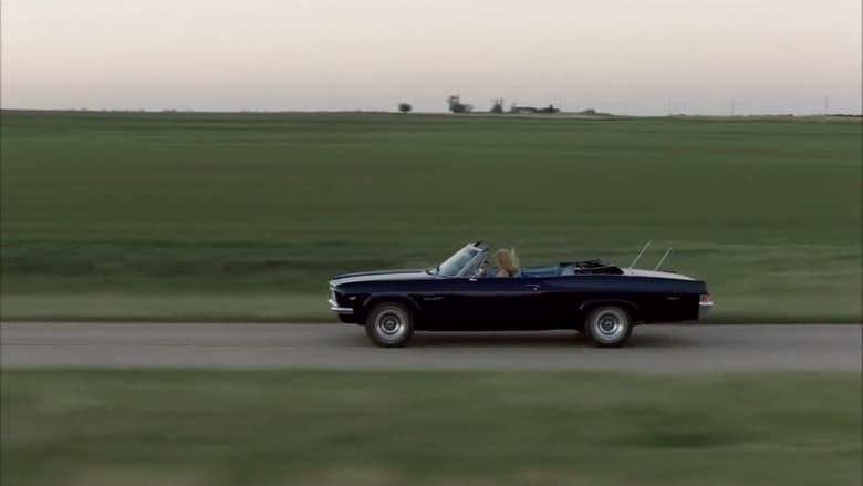 Guarda Film Great Plains Con Sottotitoli Online