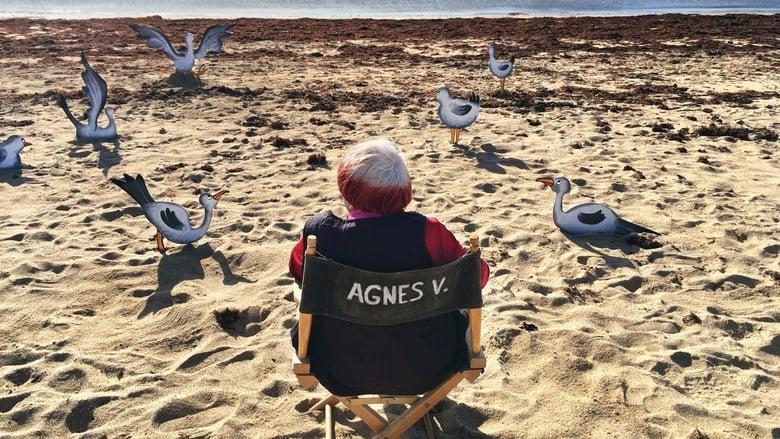 Filme Varda por Agnès Completamente Grátis