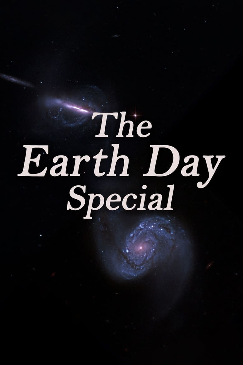 The Earth Day Special (1990)
