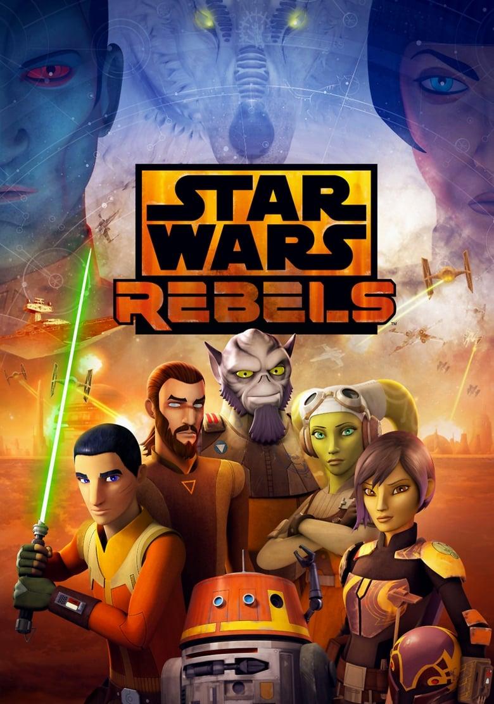 Star Wars Online Schauen