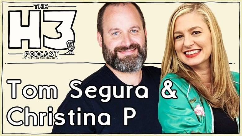 H3 Podcast saison 2 episode 92 streaming