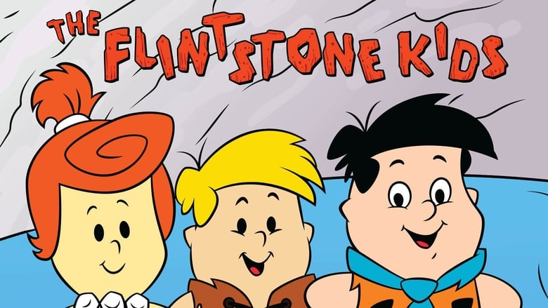 The+Flintstone+Kids