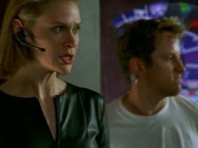 Andromeda Sezonul 1 Episodul 2 Online Subtitrat FSonline