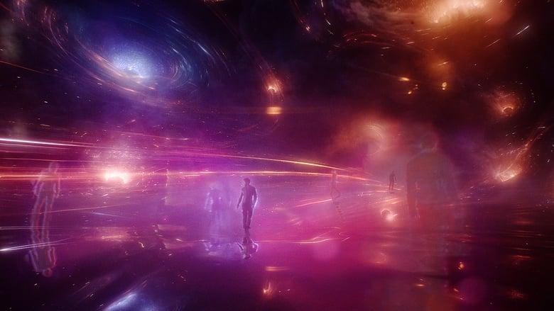 Krypton Season 2 Episode 1