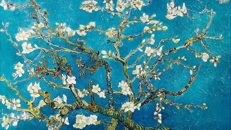 Loving Vincent | Cartas de Van Gogh