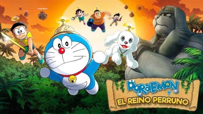 Doraemon+-+Il+film%3A+Le+avventure+di+Nobita+e+dei+cinque+esploratori