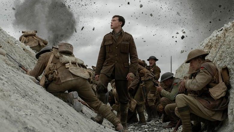 Watch 1917 2019  movies